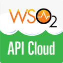 WSO2 API Cloud