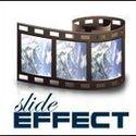 Slide Effect