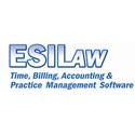 ESILaw