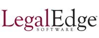 LegalEdge