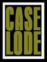 CaseLode