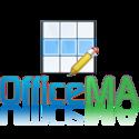 OfficeMA Timesheet