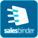 SalesBinder