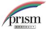 Microworks PrISM