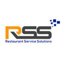 RSConnect Suite