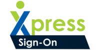 Xpress Sign-On