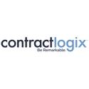Contract Logix CLM