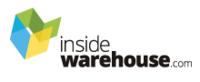 InsideWarehouse