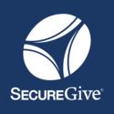 SecureGive