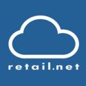 Retail.net