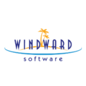 Windward POS
