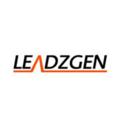 LeadzGen