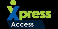 Xpress Access