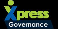 Xpress Governance