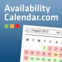 AvailabilityCalendar.com