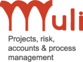 MULI Project Risk, Accounts & Process Management