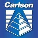 Carlson Takeoff