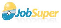 JobSuper