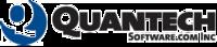 Quantech Q-F&I Online