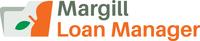 Margill Loan Manager