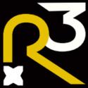 Reach3dx