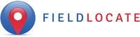 FieldLocate