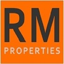 Property Management DC