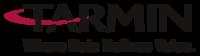 GridBank Enterprise