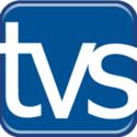 TValue