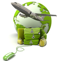 Online Travel Booking System