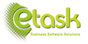 eTask Travel Management