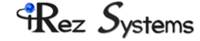 Rezware XP7