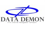Data Demon