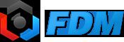 FDM Records Management System