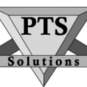Incident Solutions