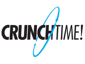 CrunchTime Back Office Solution