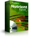 Nutrient-Panel+