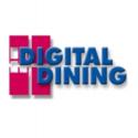 Digital Dining