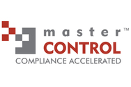 MasterControl Clinical Quality Management System (CQMS)