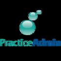 PracticeAdmin Billing Manager