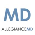 AllegianceMD Billing