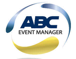 ABC Event Manager