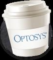 Optosys