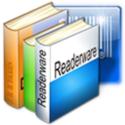 Books Database