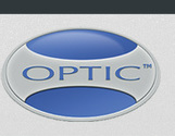 The OPTIC System