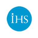 IHS Kingdom