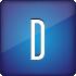 Drillbench