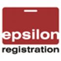 Epsilon Registration