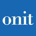 Onit Employee Onboarding