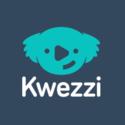 Kwezzi